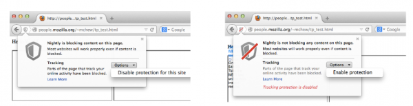 25074104 9FYz Firefox 跟踪保护技术将页面加载时间减少 44%