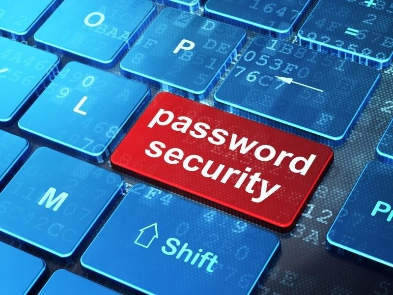26065603 2G5b Google 研究发现网站的安全问题其实并不安全