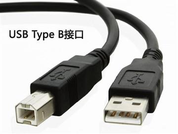 27 USB 3.1 可否让接口统一?浅谈 USB 发展