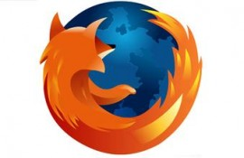 Mozilla 宣布淘汰 HTTP 的方案