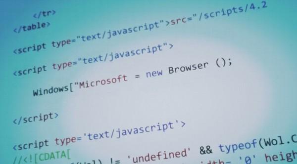 javascript JavaScript 性能提升成为 Edge 团队首要任务
