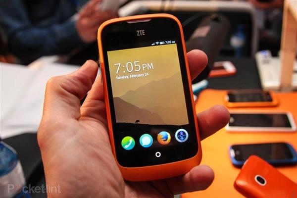 07073248 CI0z Firefox OS 应用不足怎么办?转安卓的吧