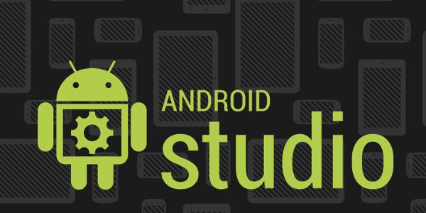 083244 BPCe 2306979 Google计划放弃Eclipse转向支持Android Studio