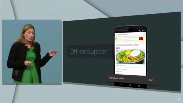 13075431 x5Tw Android One 宣告失败 但谷歌不会放弃该项目
