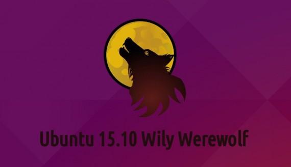 13081153 6aC3 Ubuntu 15.10 内核更新 Kernel 4.0.5