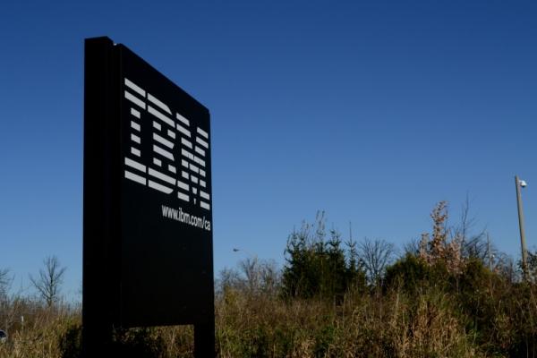 16075140 0VVg IBM 想要通过 Apache Spark 影响百万工程师