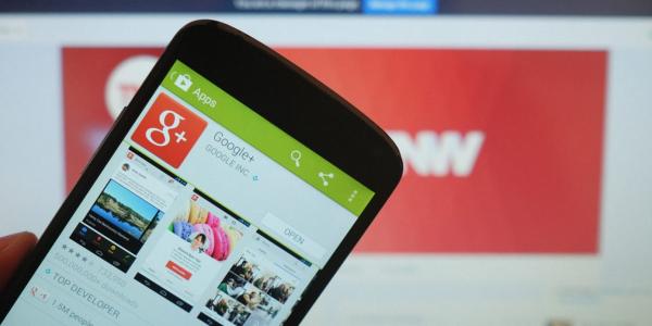 17080559 DqAG Google 将设立 Android 安全奖励项目 奖金达 38000 美元
