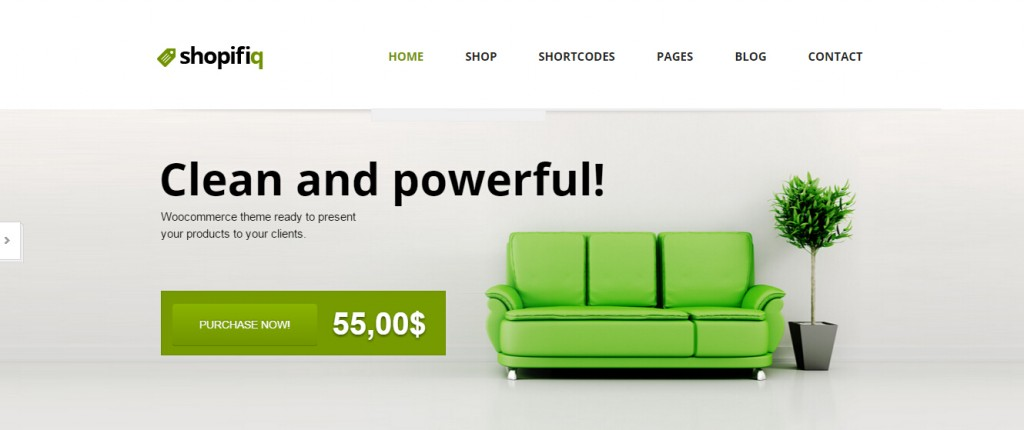 2222 1024x430 wordpress Shopifiq 响应式家居销售行业主题