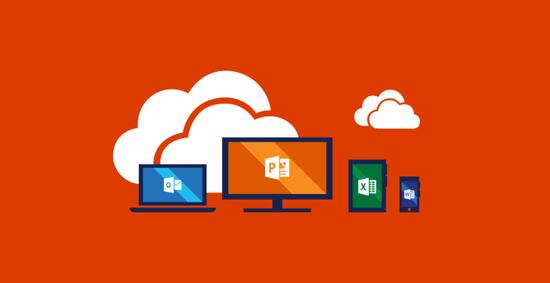 25075851 yn1M 微软正式发布 Android 版 Office 办公软件