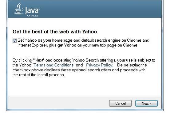 26070401 JeUb 雅虎和 Java 合作扩大在搜索市场份额