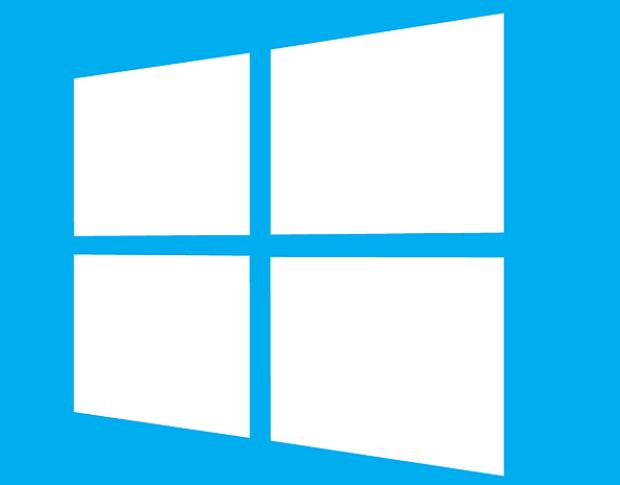 29070356 bT4W 从扁平到立体:Windows 10 图标的演化