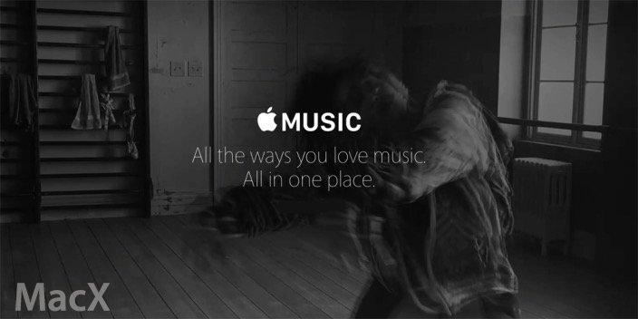 29072707 06ns 苹果高管透露 iOS 8.4 明天上午八点发布