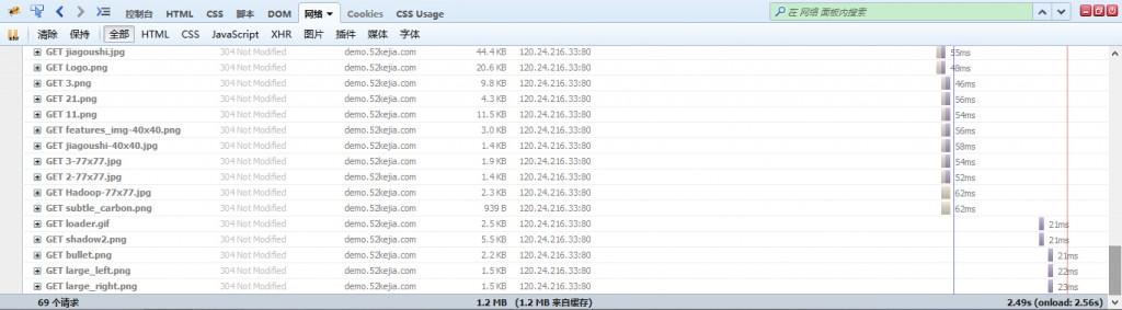 888 1024x283 The7.2 v2.1.6 深度汉化优化线上使用 高大上企业建站神器
