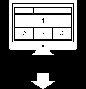 xys1 292x300 什么是响应式网站?