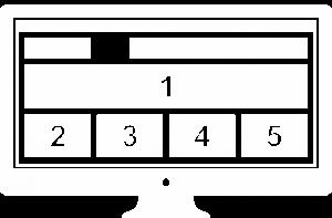 xys2 300x197 什么是响应式网站?