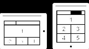 xys3 300x168 什么是响应式网站?