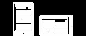 xys4 300x127 什么是响应式网站?