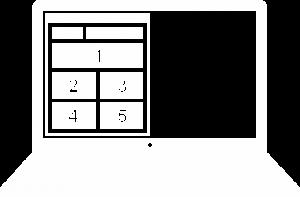 xys5 300x197 什么是响应式网站?