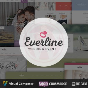 00-everline-590.__large_preview