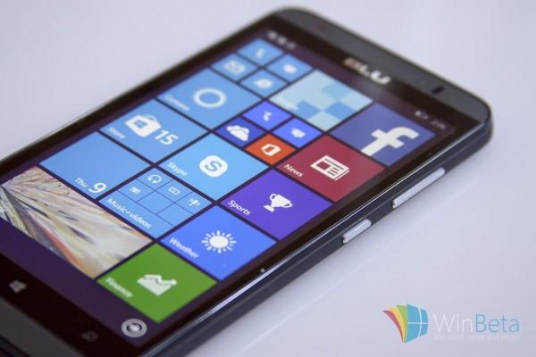 01065936 ntmZ Android 继续引领市场 WindowsPhone 老三