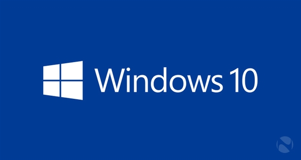 03073312 hjzF Windows 10 预览版 10162 发布 电池续航提升