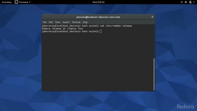 080936 Ehsp 865233 1 GNOME 桌面为什么这么好?