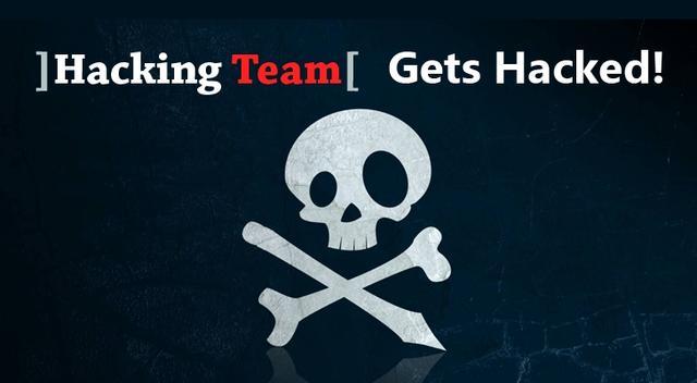 08094353 ld6m 一家黑客工具开发商被黑了 还扯出很多秘密
