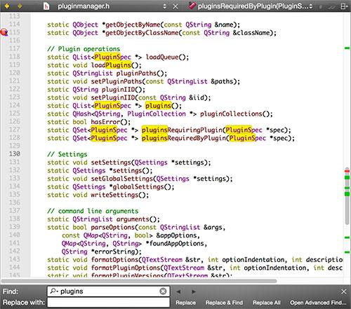 081938 DWrZ 865233 Mozilla 打算如何吸引新 Firefox 用户?