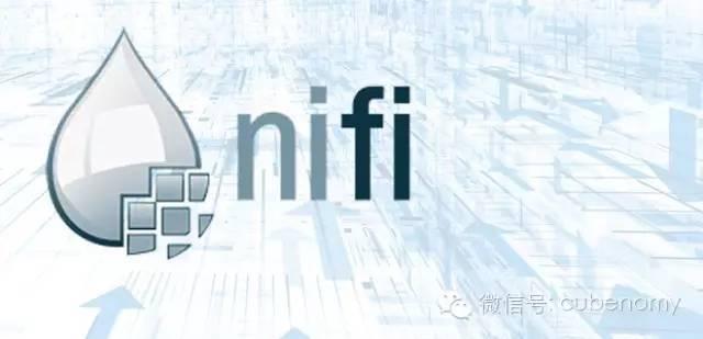 082552 ak6w 2306979 Apache NiFi孵化成功成为Apache顶级项目
