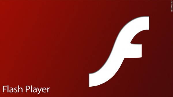 14 Flash 在短暂禁用后重返 Firefox