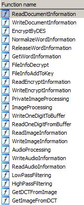 22080858 P6nF 朝鲜红星 Linux 嵌入隐藏标记跟踪用户