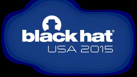 27082638 PdTX 2015 黑帽大会准备曝光 30 多个零日漏洞
