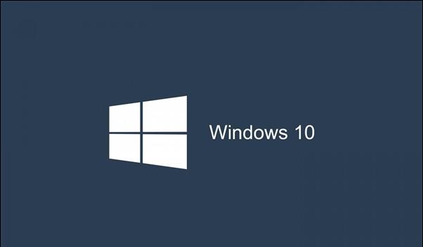 37 Windows 10 镜像发布下载 盗版不能免费升级