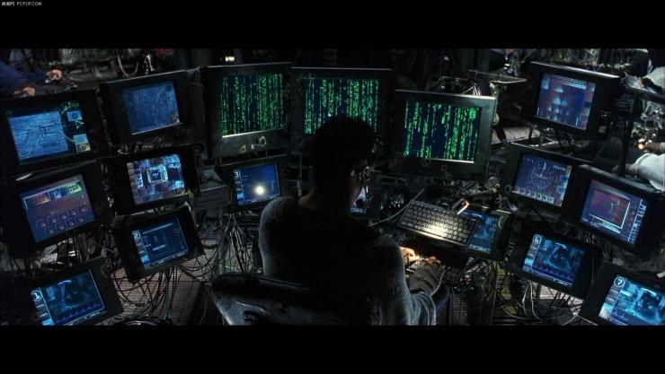 55a1393e9f0ef Hacking Team 被黑 这些事儿你可能还不知道