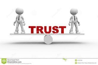 U5539P352DT20150215162816 外贸网站之访客信任度的重要性