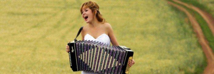 accordion featured1 700x243 企业网站开发建设之10个非常棒的手风琴插件(Accordion Plugins)