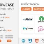 logos-livepreview