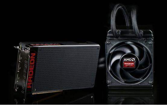 AMD  AMD 开发新 Linux 显卡驱动追赶英伟达