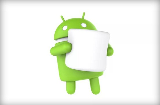 Android1 Android 6.0 SDK & 最终 Android M 预览版发布