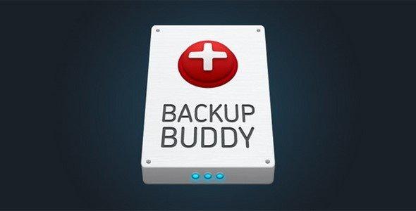 BackupBuddy  BackupBuddy v6.2.2.6 wordpress超强备份插件