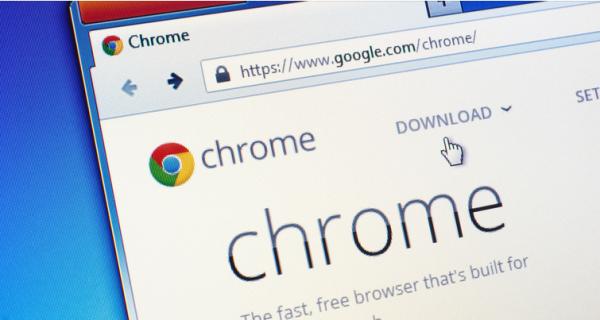 Chrome 谷歌将阻止用户被引诱安装Chrome浏览器扩展