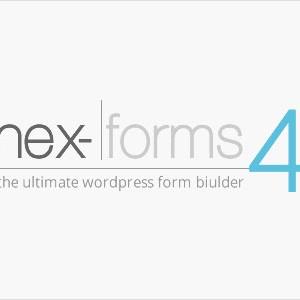 NEX-Forms-v4.1