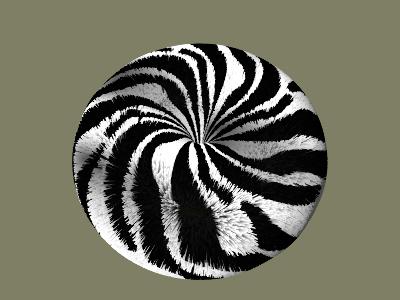 OGLplus OGLplus 0.64.0 发布 OpenGL 的 C++ 封装库