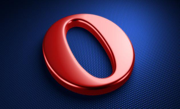 Opera Opera 业绩不及预期增长乏力 正谋求出售