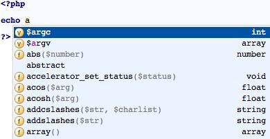 PhpStorm PhpStorm 9.0.2 bug 修复更新发布