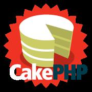 CakePHP CakePHP 2.7.8 发布 PHP 开发框架