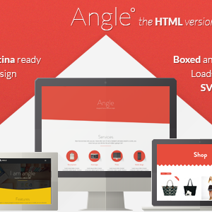 Angle-v1.2.2-Flat-Responsive-Bootstrap-Template