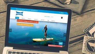 Kayak Canoe Paddle Factory Paddles定制外贸企业