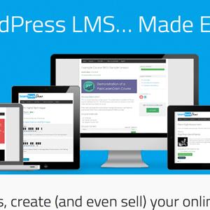 LearnDash-WordPress-LMS-Plugin-v2.0.6.6